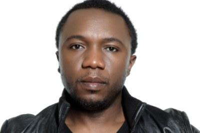 Didier Ndenga