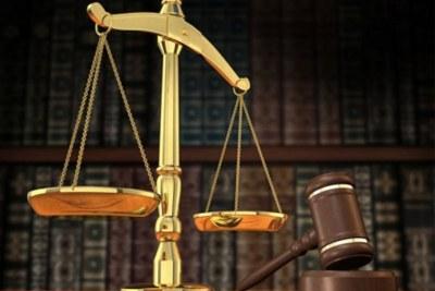 Ethiopia jails three magazine owners in absentia.