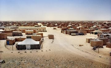 Des pays oeuvrent pour l'autodetermination du peuple sahraoui