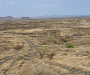 Top 6 World Heritage Sites in East Africa