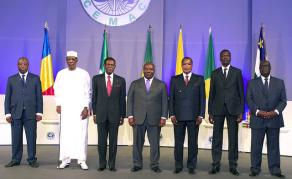 CEA et CEMAC fédèrent leurs efforts pour l'émergence de l'Afrique centrale