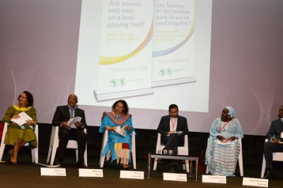 AfDB launches Gender Equality Index for Africa