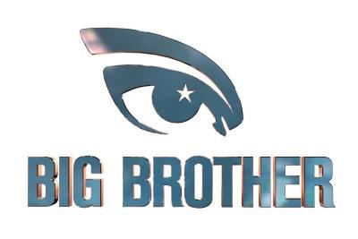 Big Brother Africa logo.