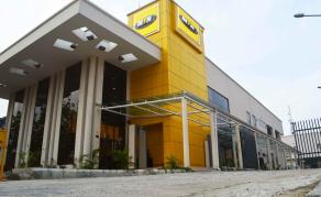 Can MTN Nigeria Survive Multiple Fines?