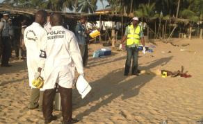 Des maliens incarcérés sans jugement en Côte d'Ivoire préoccupe le consulat