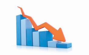 La croissance mondiale revue à la baisse, à 3, 7%