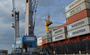 Les entreprises françaises perdent du terrain en Afrique