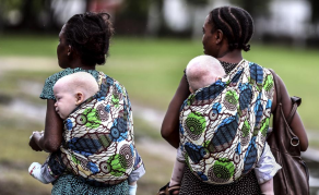 U.S. Ready to Offer Asylum to Malawi People With Albinism