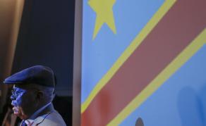 Le corps d'Étienne Tshisekedi attendu à Kinshasa ce 30 mai
