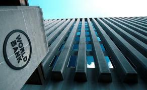 World Bank Approves U.S.$2.1 Billion Loan for Nigerian Projects