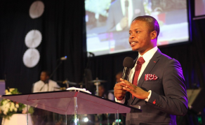 Bushiri Feels Unappreciated, Sends Workers Back to Malawi