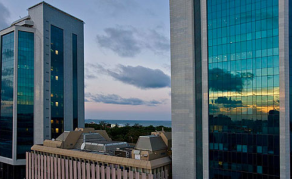 Why Tanzania Govt Shut Down Forex Exchange Bureaux