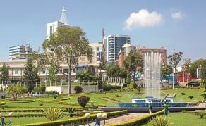 What Investors Think of Rwanda