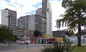 Accord sur une trêve indéterminée en Mozambique