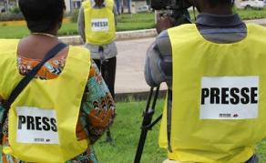 2018 - Une année noire pour les journalistes camerounais