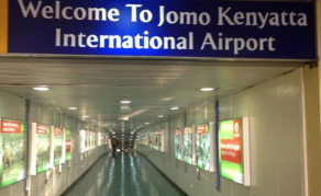 Somali Team Denied Entry Into Kenya as Diplomatic Row Deepens