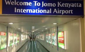 Somali Team Denied Entry Into Kenya as Diplomatic Row Deepens