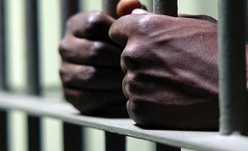 Arrestation de 81 indépendantistes dans la ville de Ho au Ghana