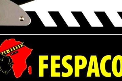 La 25ème édition du festival panafricain du cinéma et de l'audiovisuel de Ouagadougou (Fespaco)