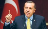 Le 2e forum économique s'ouvre ce mercredi à Istanbul