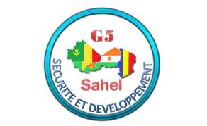 Premier sommet extraordinaire du G5 Sahel en Mauritanie
