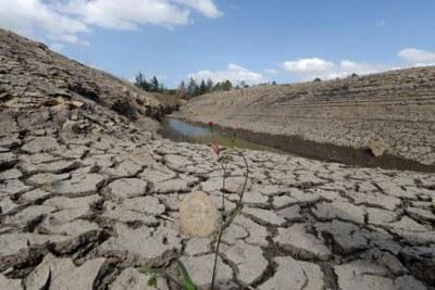 Selon les conclusions de l'évaluation juste terminée des pluies courtes de 2016, les secteurs les plus touchés restent la nourriture, le bétail et l'eau.