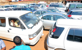 East Africa: EAC Move to Assemble Vehicles to Eat Into Uganda's Revenue
