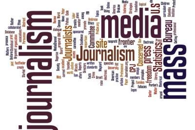 Press freedom.