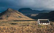 'Whites Stealing Land Biggest Historic Fallacy' - AfriForum