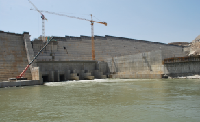 Are Ethiopia's Dam Talks with Egypt, Sudan Back on Track?