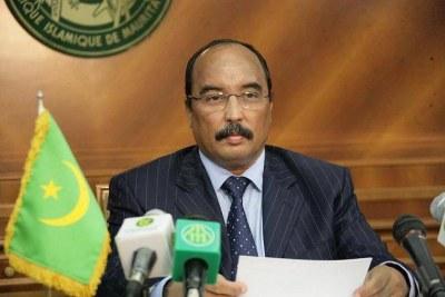 Addel  Aziz