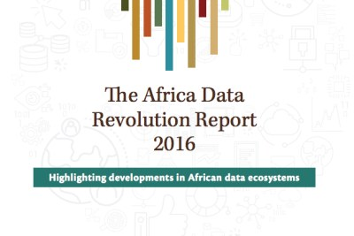 The first edition of the biennial Africa Data Revolution Report release by the Economic Commission for Africa (ECA) reviews the current state of data ecosystems in Africa