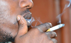 A Puff of Smokes Will Soon Cost Less In Rwanda