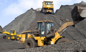 Mining Sector In Tanzania Gets New Lease on Life