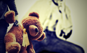 10 Things a New Study on Child Sex Abuse Found