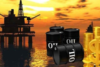 Will OPEC look to Nigeria for output cuts?