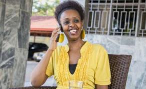 L'opposante rwandaise Diane Rwigara et sa mère acquittées