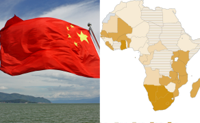 How China's Grand Entry Into Africa Has Weakened Democracy
