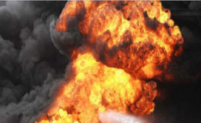 Abia Explosion - Officials Give Conflicting Casualty Figures