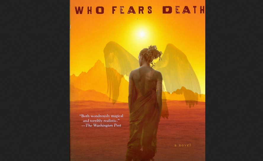 Zimbabwe: Black Fantasy and Sci-Fi Novels That Will Take You Out of This World