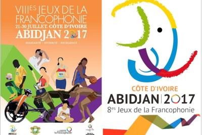 Jeux de la Francophonie Abidjan 2017