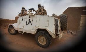 Deux localités attaquées dans le sud-est du Mali