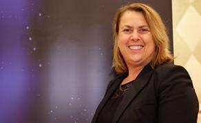 L'ONU veut encourager le travail des femmes dans le secteur spatial