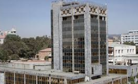 Ethiopia Central Bank Issues Directives To Harmonize Devaluation
