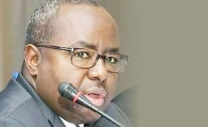 Calls to Reinstate Nigeria's Securities Exchange Executive