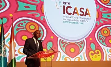 UNFPA – «Le Sida est un obstacle majeur à la réalisation des Agendas 2063»