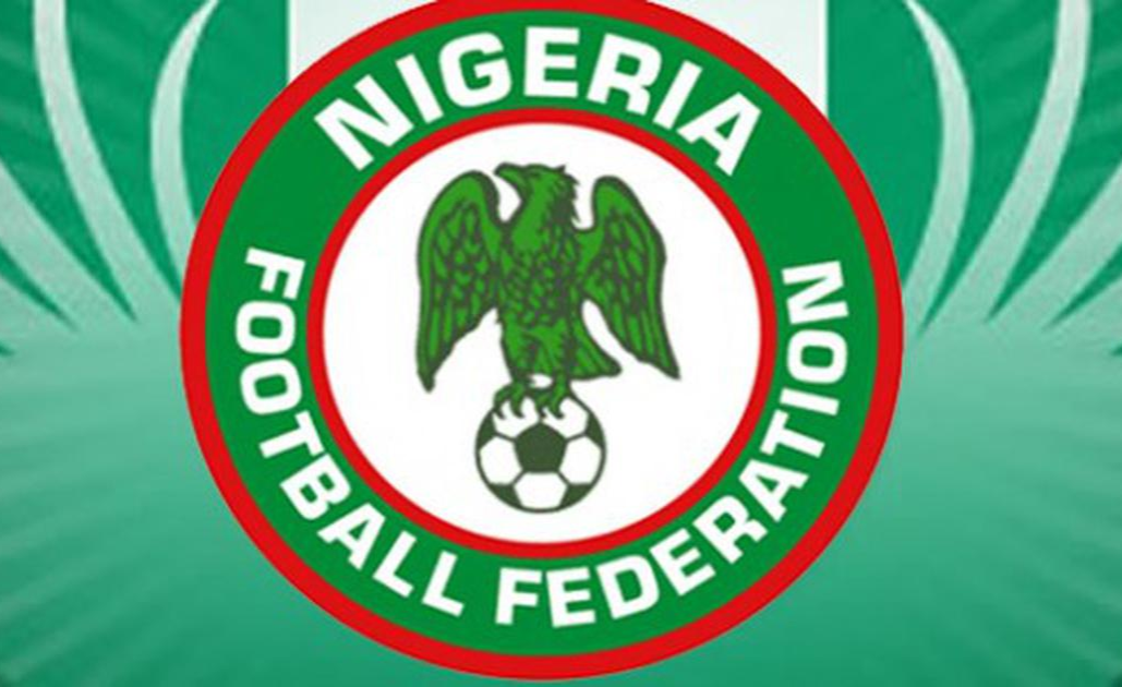 Nigeria: Anxiety Grips NFF Officials As AFCON 2019 Not in Ministry's Budget