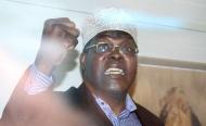 Miguna Asks Rights Commission to Facilitate His Return to Kenya