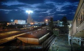 Sibanye-Stillwater Mineworker Death Toll is Unprecedented - CEO