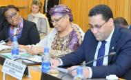 Un Plan de soutien pour faire du Sahel un créneau de croissance en Afrique